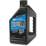 SUPER M OIL