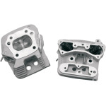 PERFORMANCE CYLINDER HEADS FOR EVOLUTION BIG TWIN