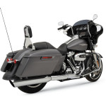 """2-INTO-1 TORQUE BOOSTER CONVERSION KIT WITH 4.50"""" HP-PLUS® SLIP-ON MUFFLER"""