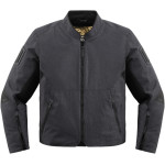 MEN'S ICON 1000™​ AKROMONT™​ JACKET