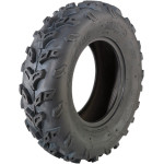 SPLITTER TIRES