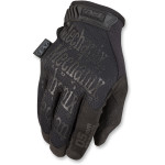 Original .5mm gloves