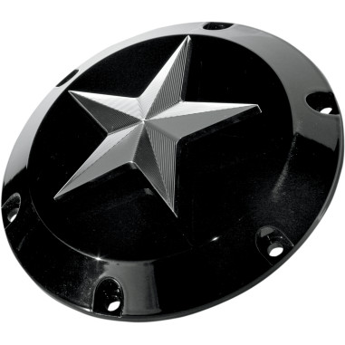 DERBY XL NAUT STAR 04-13