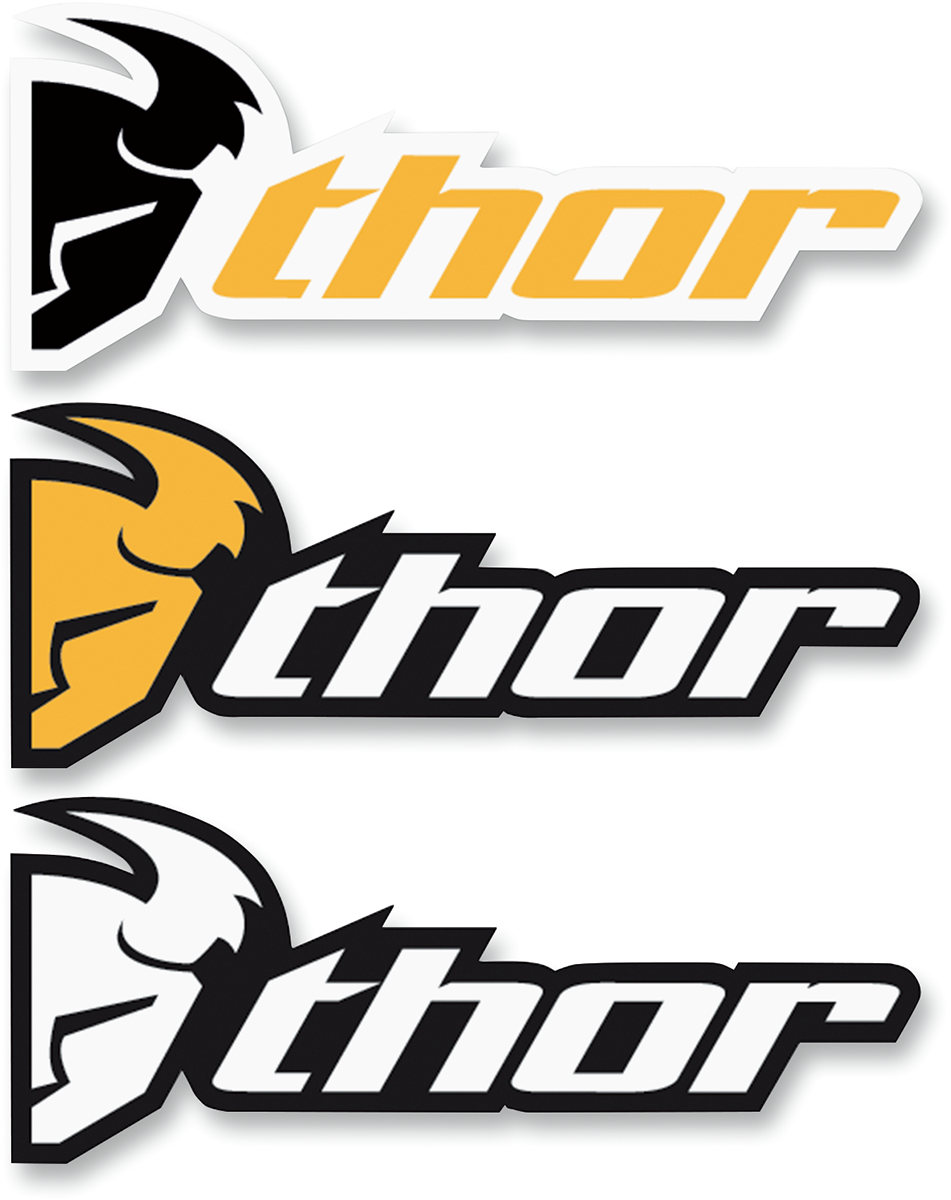 thor logo www imgkid com the image kid has it