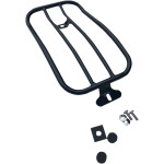 "7"" SOLO LUGGAGE RACKS"
