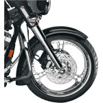 """BIG WHEELER"" FRONT FENDER"