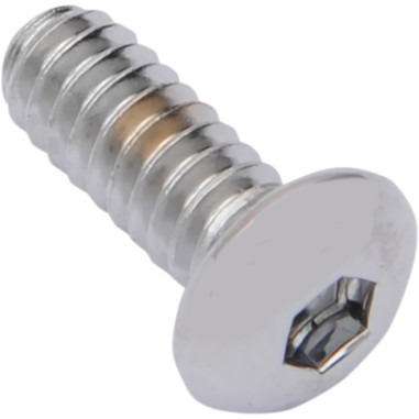 10-24 X 1/2 BUTN HD SCREW