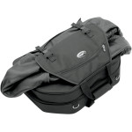 TOUR-PAK® LUGGAGE BAG
