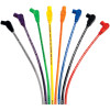 UNIVERSAL 8MM PRO SPARK PLUG WIRES