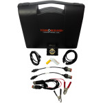 CENTURION SUPER PRO AND SUPER PRO PLUS PROFESSIONAL TUNING AND DIAGNOSTIC TOOLS