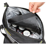 MOUNTABLE COOLER BAG