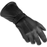 Gloves, Gauntlet