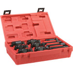 FLYWHEEL PULLER SET
