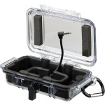 Expedition i1015 Micro Case