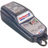 OPTIMATE 5 BATTERY CHARGER