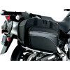 CL-855 TOURING SADDLEBAGS