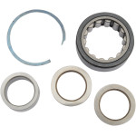 LEFT SIDE SPROCKET SHAFT BEARING KIT
