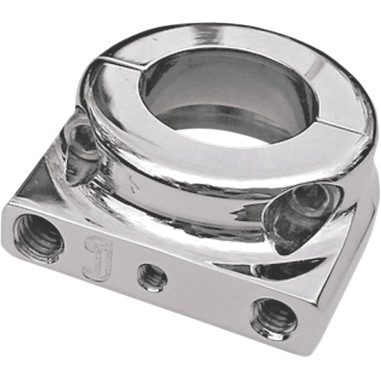JX SERIES THROTTLE HOUSINGS