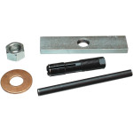BALANCER SHAFT BEARING REMOVER