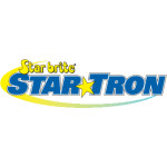 STAR TRON ENZYME DIESEL ADDITIVE