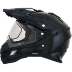 FX-41 DS SNOW HELMET