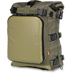 EXFIL-80 BAG (LUGGAGE SECTION)