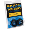 FORK SEALS, DUST WIPERS AND WIPER/SEAL KITS