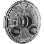 "5.75"" LED HEADLIGHT"
