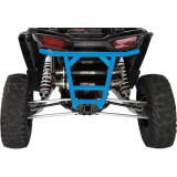 RZR REAR BUMPERS