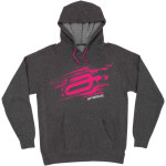 SWASH WOMEN'S HOODY