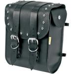 RANGER SISSY BAR BAG