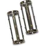 FORK SLIDER COVERS-INDIAN