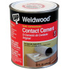 DAP® WELDWOOD® CONTACT CEMENT