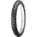 Geomax AT81 (Off-Road Tire)