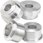 SOLID RISER BUSHING KITS