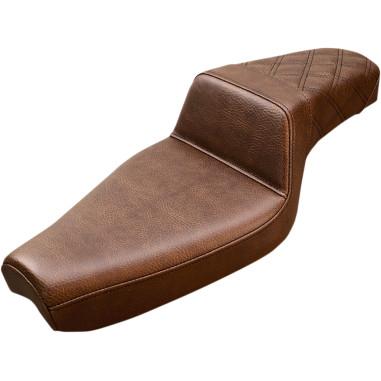 STEP-UP SEATS