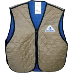 HyperKewl™ Standard Sport Vests