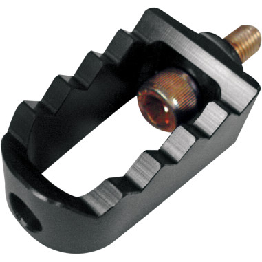 SHIFT PEG SERTD SHORT BLK