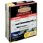 Cinchtite 1 tie-downs