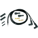 THUNDERSPORT UNIVERSAL 5MM IGNITION WIRE KIT