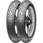 MT 75 commuter/OEM tires