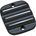 FRONT MASTER CYLINDER COVERS