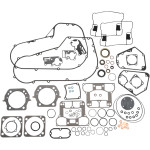 EXTREME SEALING TECHNOLOGY (EST) COMPLETE GASKET KITS