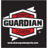 GUARDIAN® WEATHERALL™ MOTORCYCLE COVER
