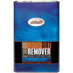 LIQUID DIRT REMOVER AND CLEANING TUB