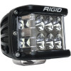 D-SS® PRO SERIES LIGHTS