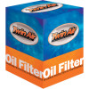 TWIN AIR OIL FILTERS