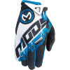 SX1 GLOVES