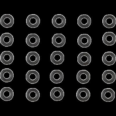 Wiring Diagram 2000 Harley Davidson Deuce together with Kit Semi Guidon Bracelets Diam 41 2 25 4 Mm Rouge moreover Kohler Generator Service Manual furthermore  as well 2002 Deuce Harley Handlebar Wiring Diagram. on 2000 harley deuce
