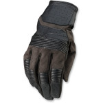 MEN'S BOLT GLOVES